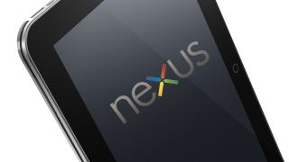 Is Samsung working on next Google Nexus device?