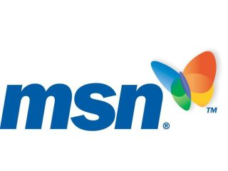 MSN Mobile Music - can it compete with iTunes and Amazon?