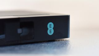 EE TV