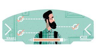 8 top tips for graphic design graduates