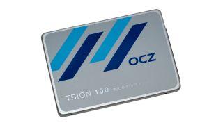 OCZ Trion 100 480GB (1)