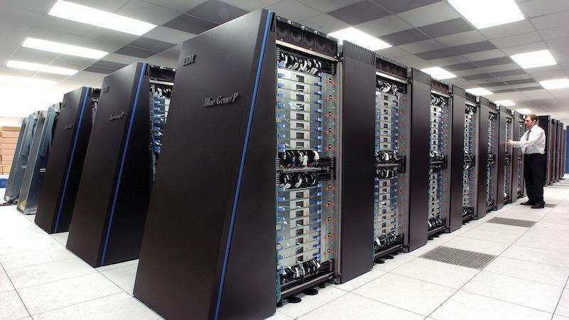 IBM mainframe celebrates 50th birthday | ITProPortal