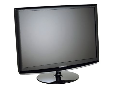 SAMSUNG SYNCMASTER 2233 MONITOR WINDOWS 10 DRIVERS DOWNLOAD