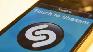Shazaming ads comes to the UK with ITV deal