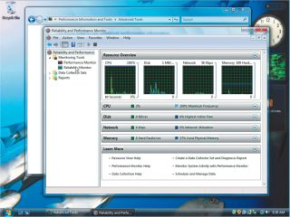 15 expert Windows Vista performance tips