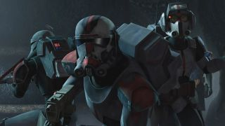 Star Wars The Clone Wars Season 7 Episode 3 There S No Neutrality In A Star War Gamesradar