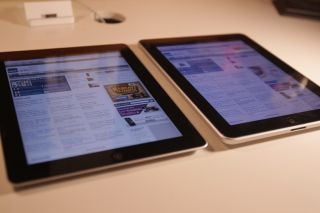 How iPad 3 can fulfil Apple's 'post-PC device' promise
