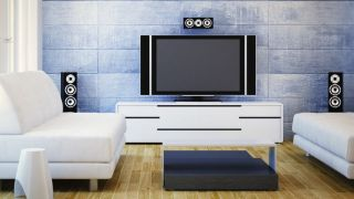 How to upgrade your home cinema without spending a fortune