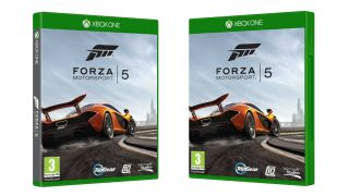 Xbox One games to cost the same as Xbox 360 games | TechRadar