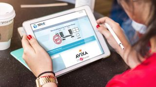The online SDVoE Design Partner Program now offers AVIXA CTS RUs along with SDVoE certification.