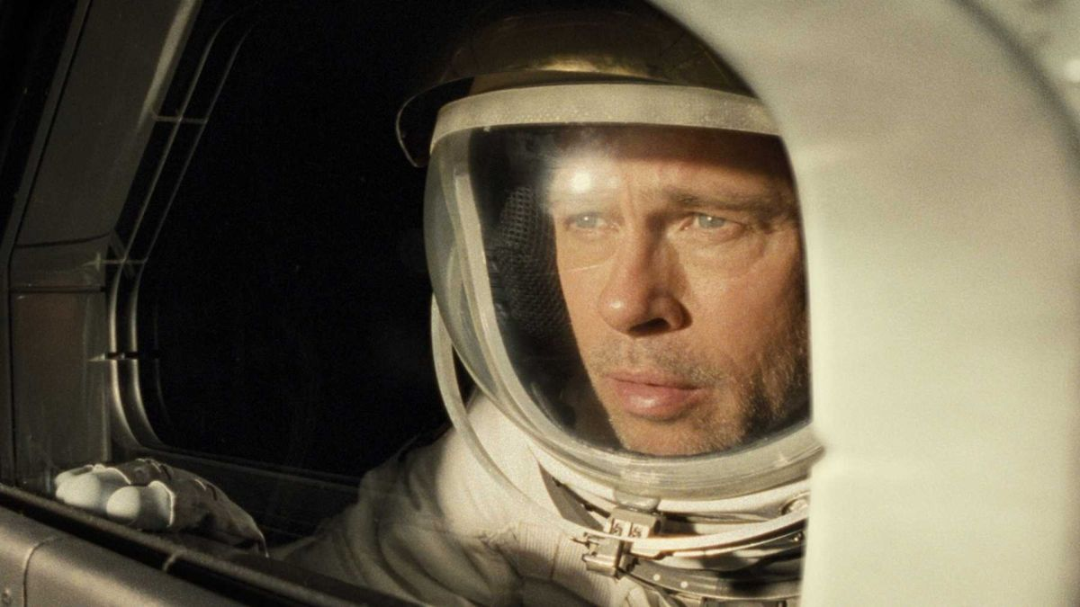 Ad Astra ending explained by director James Gray