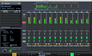 Roland Releases Updates for Mac OS X 10.8