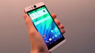 HTC Desire Eye release date, news and rumors