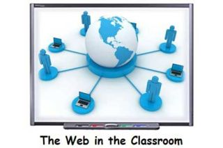 10 Ideas to Consider Before Using an Internet Resource: The Web in the Classroom, Part 1