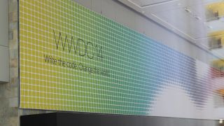 It s WWDC 2014 day Join us for our liveblog