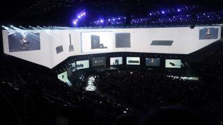 Sony at E3 2013