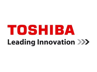 Toshiba set to outsource chip manufacturing to Samsung in 2011