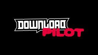 Download Pilot logo