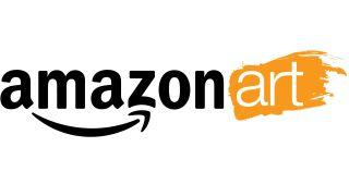 Amazon Art turns the web into one big gallery