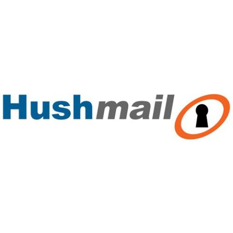 Hushmail Review - Pros, Cons and Verdict | Top Ten Reviews