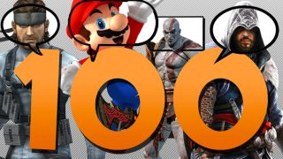 The 100 Best Video Game Quotes Of All Time Gamesradar