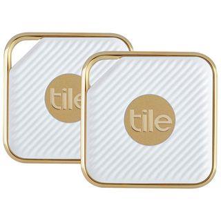 Image: Tile