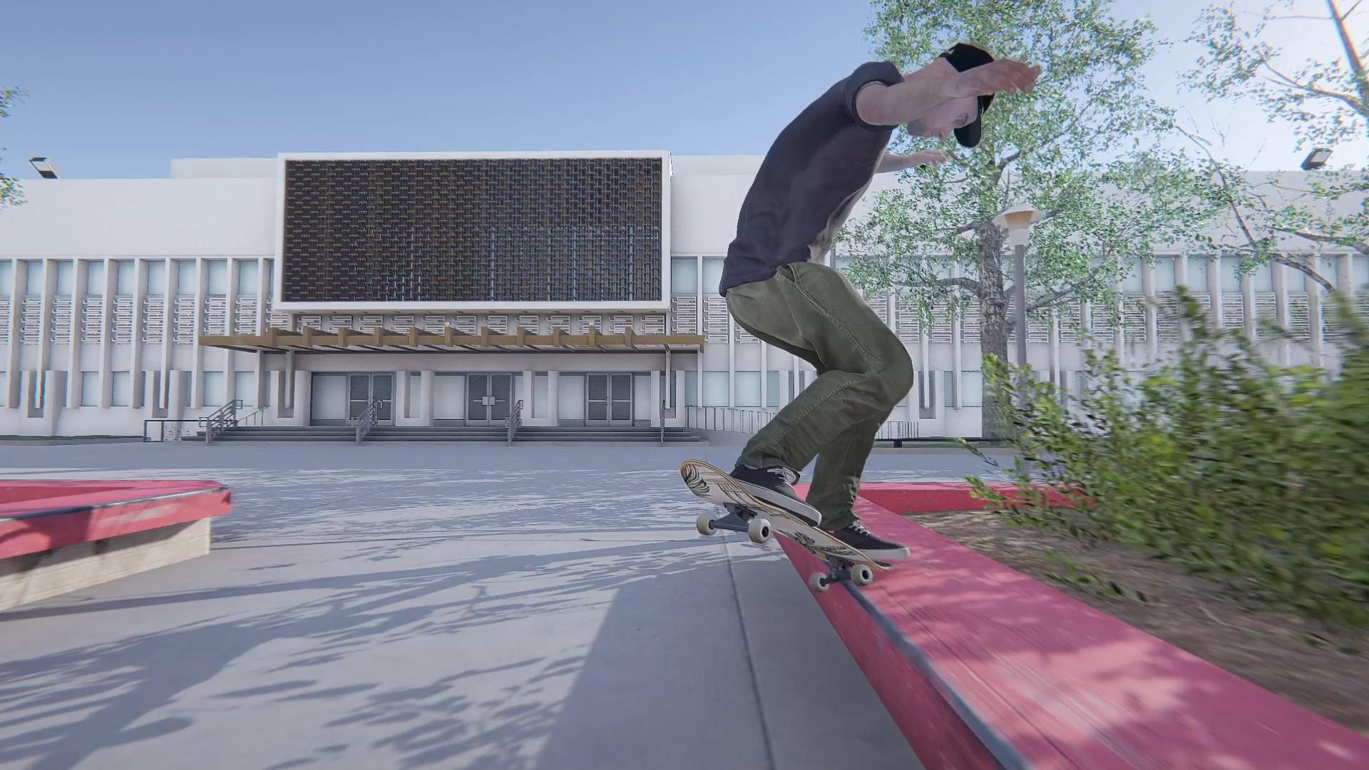 session skate game download