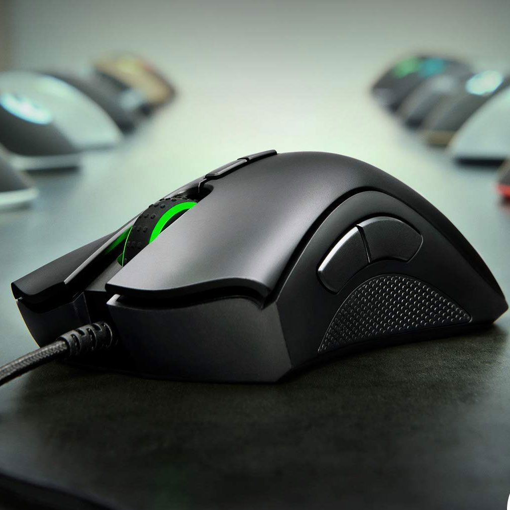 The best mouse in 2019: 12 top computer mice for designers