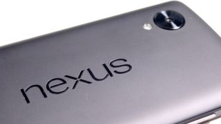 Google Nexus 6 to hop aboard the fingerprint scanning bandwagon