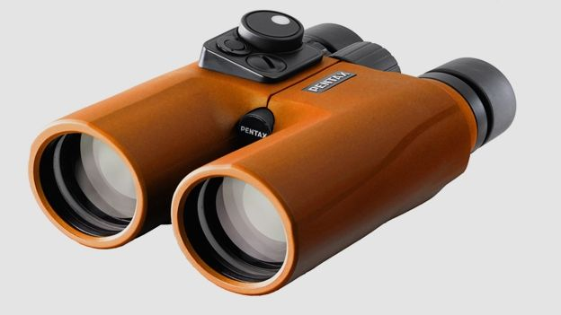 12 best binoculars 2019: for bird watching, star gazing and safari | T3