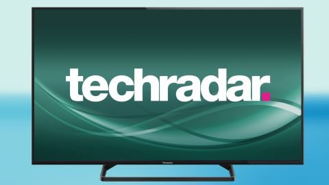 Panasonic Viera TX-40DS503E TV Windows 8 Drivers Download (2019)