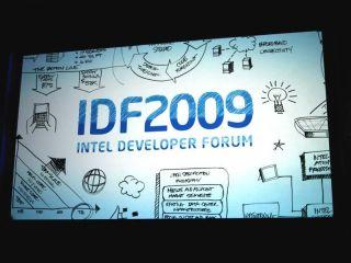 IDF 2009