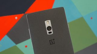 OnePlus almost launched a wearable but ditched it at the last minute