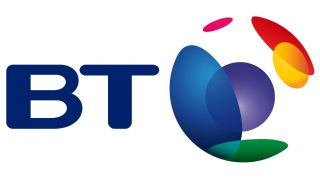 No BT Talks over Premiership football for Google TV