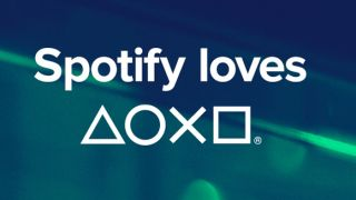 Music Unlimited no more - Sony links with Spotify for PlayStation Music