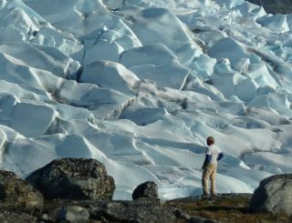 ancient climate change, greenland ice sheet, ice melt, sea level rise, climate change, global warming, antarctica ice melt, rising sea level, ancient climate, paleoclimate, greenland climate, last interglacial period