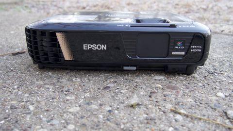 Epson EX9200 Pro