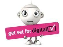 Ofcom puts a stop to Freeview HD in 1080p