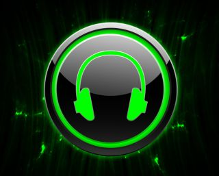 Razer Surround Logo 0