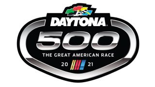 Daytona 500 live stream: how to watch the 2021 NASCAR race, start time, line-up