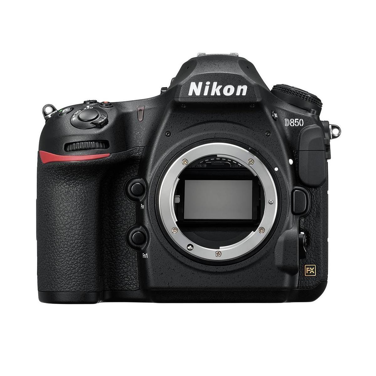 Black Friday Camera Deals In 2020 Cameras Lenses Lighting And More Digital Camera World