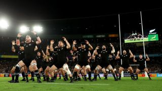 How to watch New Zealand vs Namibia: live stream today's