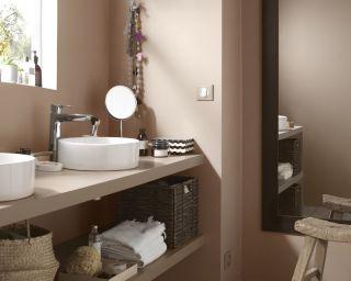 Best bathroom paint soft sheen emulsion in santa fe