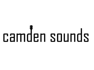 Camden Sounds is open for business.