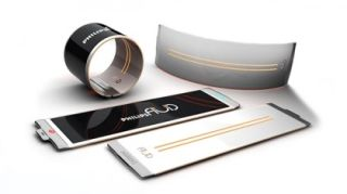 10 of the best smartphone concepts we wish were real