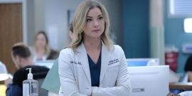 The Real-Life Reason Why The Resident's Violent Nic Storyline Was Important In Season 4