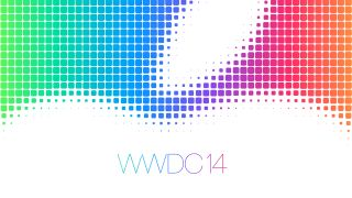 Apple WWDC will kick off on June 2, hopefully with iOS 8 in tow