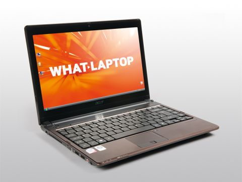 Acer Aspire 3935-744G25n