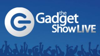 Join us at The Gadget Show Live for another year of phone chat