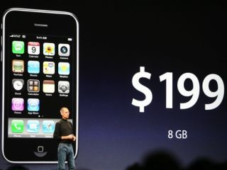 Cheap iPhone
